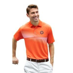 Vansport Pro Highline Polo Shirt