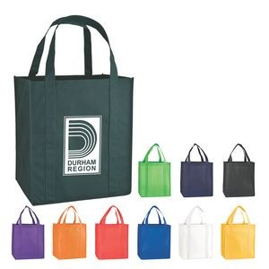 Eco Carry Large Shopping Bag