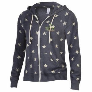Alternative® Adrian Star Hoodie